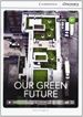 Front pageOur Green Future Intermediate Book with Online Access