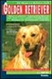 Portada del libro Golden retriever