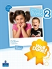 Portada del libro Well Done! 3 Pupil's Pack