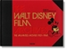 Portada del libro The Walt Disney Film Archives. The Animated Movies 1921–1968