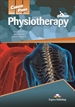 Front pagePhysiotherapy