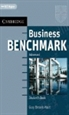 Portada del libro Business Benchmark Advanced Student's Book BEC Edition
