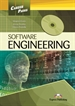 Front pageSoftware Engineering
