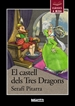 Front pageEl castell dels Tres Dragons