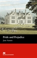 Portada del libro MR (I) Pride And Prejudice