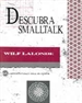Front pageDescubra Smalltalk