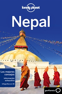 Books Frontpage Nepal 5