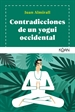 Portada del libro Contradicciones de un yogui occidental