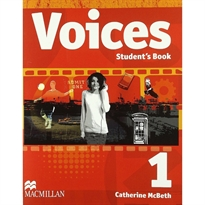 Books Frontpage VOICES 1 Sb