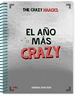 Front pageEl año más crazy. Agenda curso 2019-2020 (The Crazy Haacks)