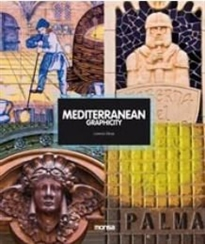 Books Frontpage Mediterranean graphicity