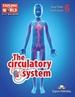 Front pageThe Circulatory System