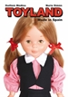 Portada del libro Toyland Made In Spain