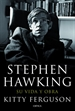 Front pageStephen Hawking