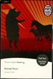 Front pageLevel 6: Animal Farm Book & MP3 Pack
