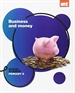 Portada del libro Social Science Modular 6 Business and money