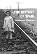 Front pageThe History of Spain trough Cinema