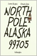 Portada del libro North Pole Alaska