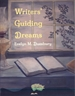 Portada del libro Writers' Guiding Dreams