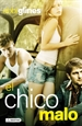 Front pageEl chico malo