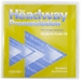 Front pageNew Headway Pronunciation Pre-Intermediate. Course Practice Book and Audio CD Pack