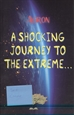 Front pageA shocking journey to the extreme...