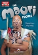Portada del libro The Maori People