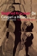 Front pageDe Caligari a Hitler