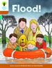 Front pageOxford Reading Tree Biff, Chip and Kipper Level 8. More Stories: Mixed Pack of 6