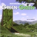 Portada del libro Sustainable architecture green in green