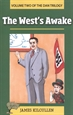 Portada del libro The West's Awake