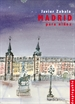 Portada del libro Madrid for children