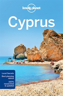 Books Frontpage Cyprus 7