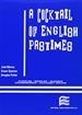 Portada del libro A  Cocktail Of English Pastimes
