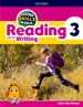 Portada del libro Oxford Skills World: Reading & Writing 3