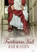 Portada del libro Fairbourne Hall