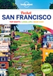 Portada del libro Pocket San Francisco 6
