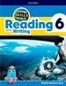Front pageOxford Skills World: Reading & Writing 6