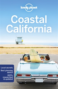 Books Frontpage Coastal California 6