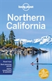 Portada del libro Northern California 3