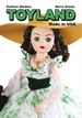 Portada del libro Toyland: made in USA