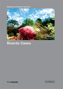 Books Frontpage Ricardo Cases