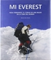 Front pageMi Everest