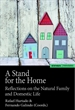 Portada del libro A stand for the home