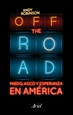 Portada del libro Off the road