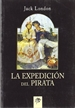 Front pageLa expedición del pirata