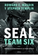 Front pageSeal Team Six
