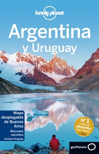 Books Frontpage Argentina y Uruguay 6