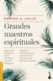 Front pageGrandes maestros espirituales