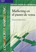 Portada del libro Marketing en el punto de venta